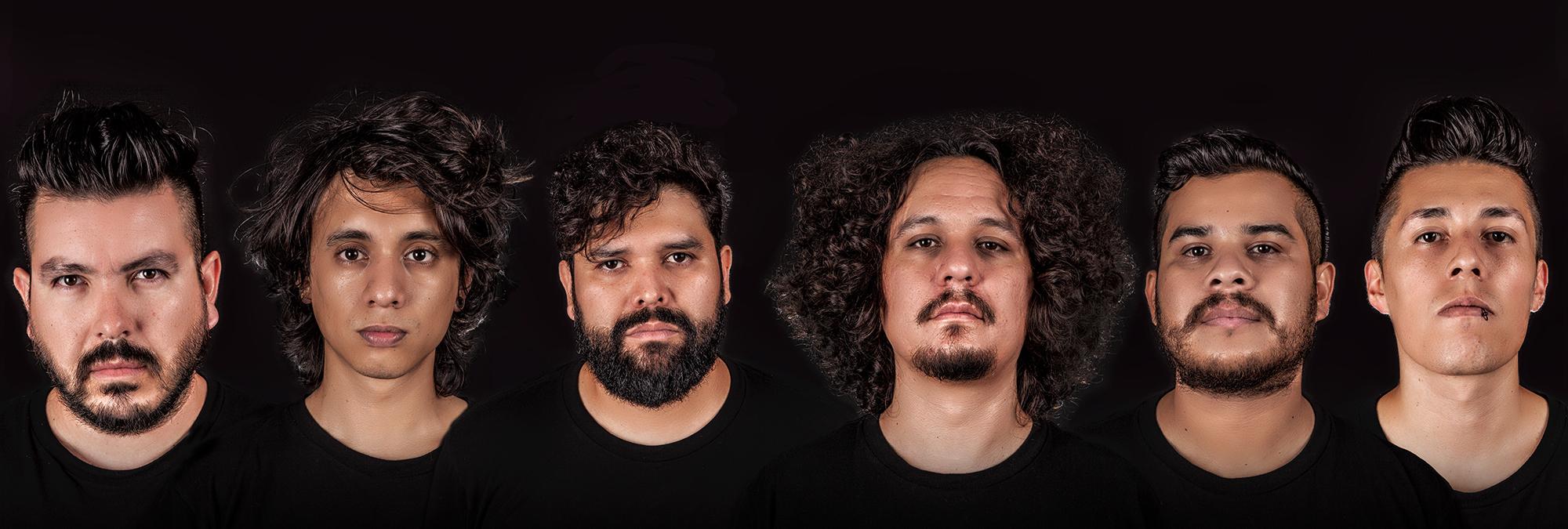 troker-heads-photocredit-calavera-estudio