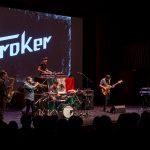 troker-live10