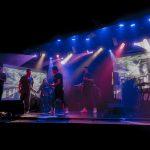 troker-live5